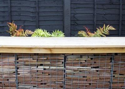 Bespoke Garden Design In Bowdon, Wilmslow, Knutsford, Hale, Prestbury & Chester.