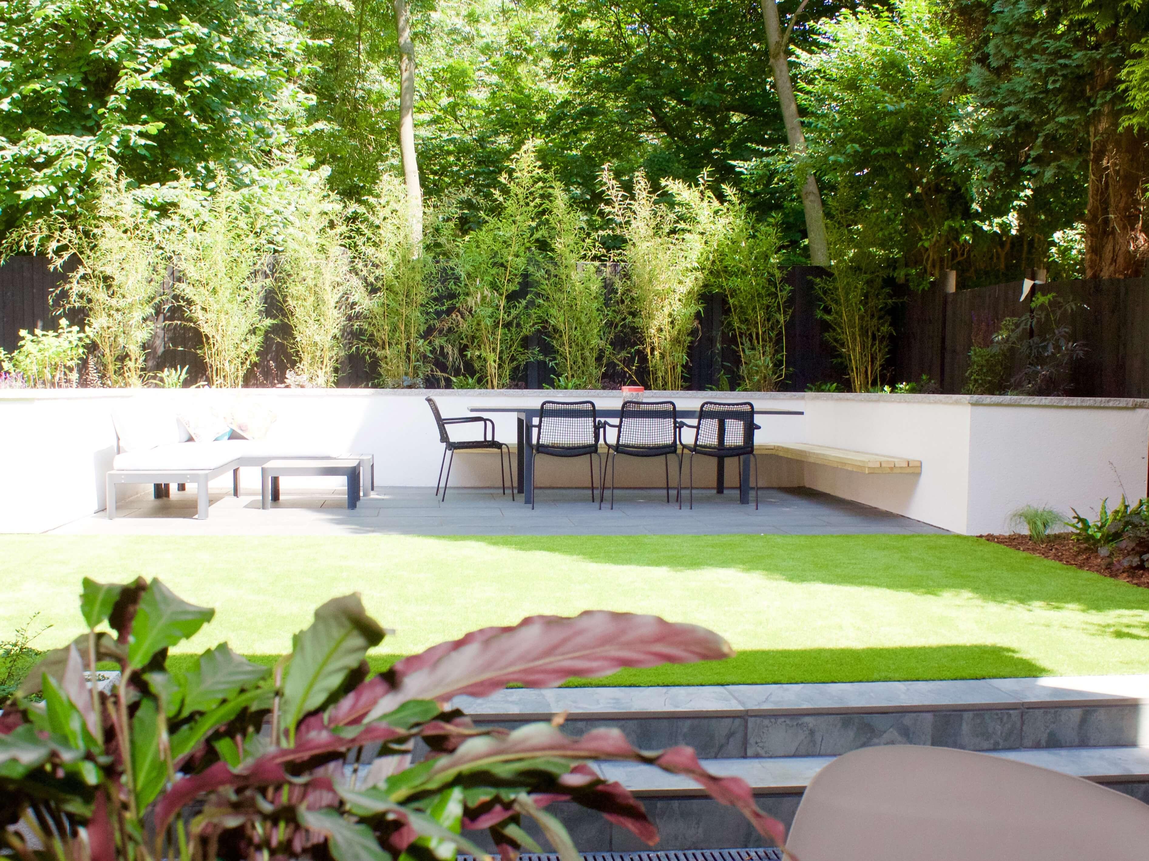 Outdoor Living & Garden Design In Staffordshire, Cheshire, Manchester, Bowdon, Altrincham, Hale, Sale, Lymm, Knutsford, Wilmslow, Macclesfield, Alderney Edge, Eccles, Didsbury, Chorlton
