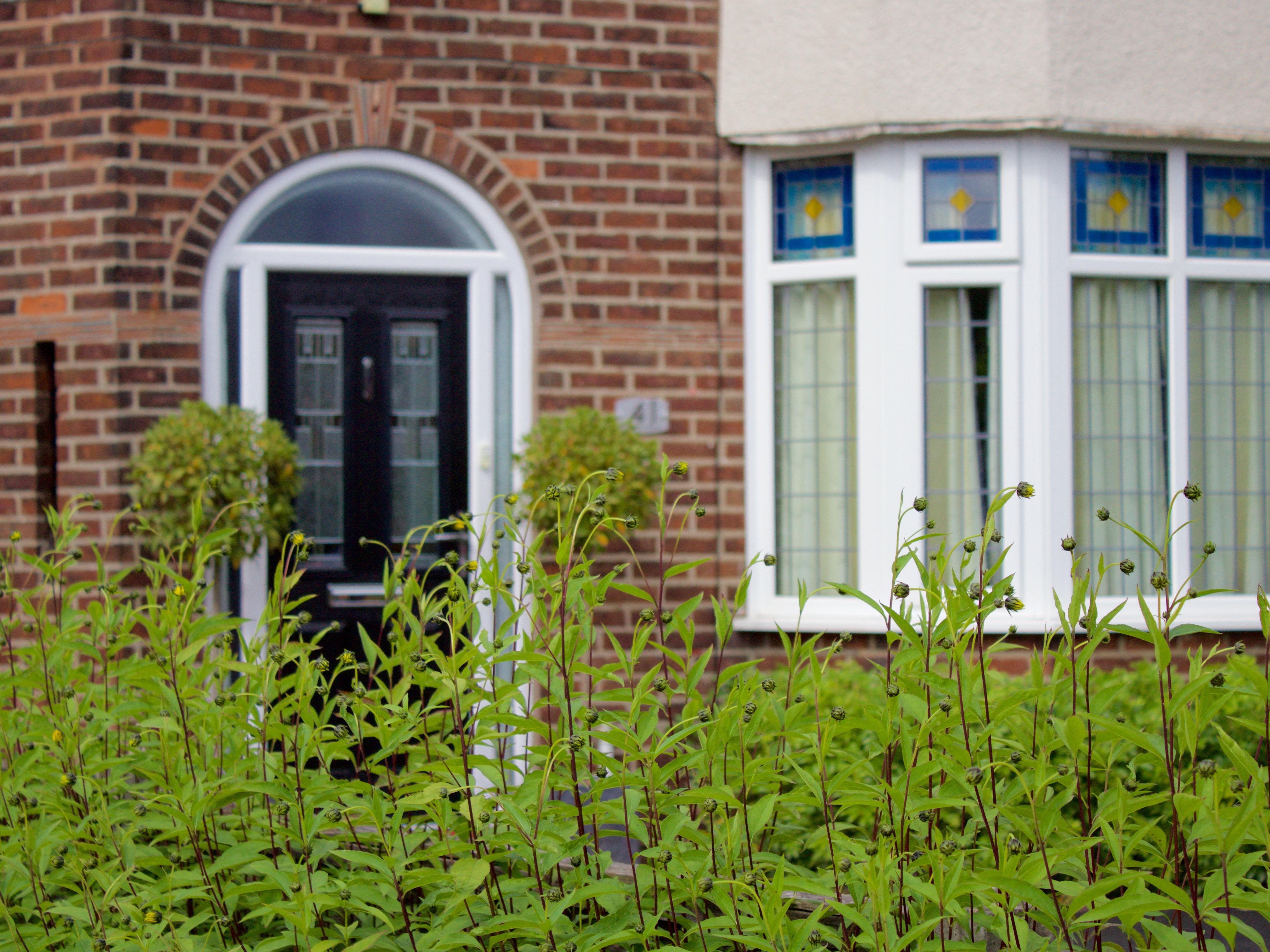 manchester cheshire garden driveway design 7manchester, cheshire, garden, driveway, landscape, design, hale, bowdon, knutsford, didsbury, chorlton, wilmslow, alderley edge, macclesfield, chester, modern, contemporary