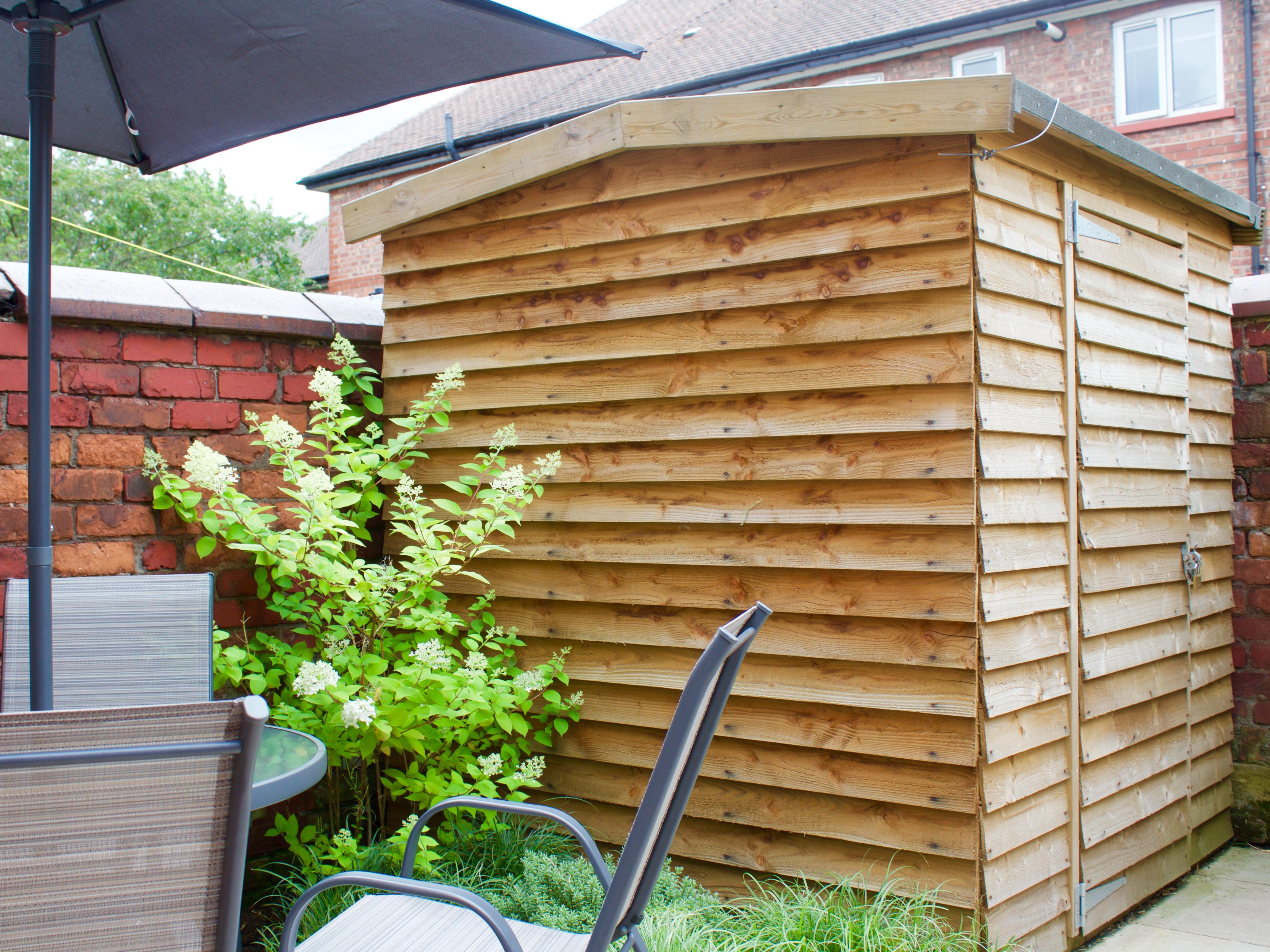 small courtyard garden design in manchester and cheshire, altrincham, didsbury, chorlton, wilmslow, alderley edge, sale, knutsford, stockport, lancashire, chester, 4